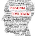 DDS-personal dev