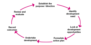 PD cycle