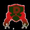 DDS- logo 1